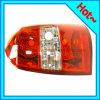 Lâmpada traseira automotiva para Hyundai 92402-2e010 92402-2e000