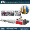 Máquina da extrusora da tubulação do PVC UPVC com boa qualidade e preço
