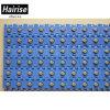 Har600 Verpakkende Sorterende Plastic Modulaire Riem met Universele Rol