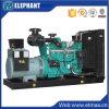 générateurs de moteur diesel de 160kw 200kVA Cummins avec le prix bon marché