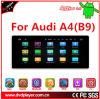 Автомобиль 10.25inch GPS Android 4.4 для навигации Hla 8861 A4 (B9) GPS