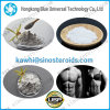 脂肪質バーナーは減量のための1つ、3ジメチルPentylamine塩酸塩Dmaaおよびボディービルを補う
