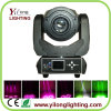 Preiswertes Price 90W Gobo Moving Head Christmas Light LED