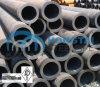 Fabricante da tubulação de aço de laminação de carbono de JIS G3461 STB510 para Bolier e pressão