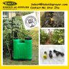 pulverizador do manual da agricultura do Knapsack do inseticida 16L