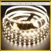 24VDC immessi scaldano l'indicatore luminoso di striscia flessibile bianco del LED