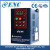 inversor de la salida de la entrada de información 3phase 230V del mecanismo impulsor 1phase 230V de la CA 0.5HP