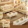 居間の家具(929U)のための革ソファーセット