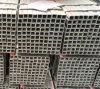 Tubazione galvanizzata quadrato di marca di Youfa della fabbrica di Tianjin