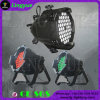 54X3W RGB DMX Etapa de iluminación interior LED PAR64