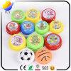 Yo-yo infiammante promozionale dei bambini da vendere