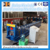 Balanceo de aluminio del canal del agua de la bajada de aguas de la mayor nivel que forma la máquina