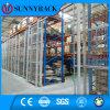 China-Lieferanten-Lager-Speicher-Ladeplatten-Zahnstangen-Hersteller