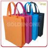 PPによって編まれるNonwovenショッピング・バッグをリサイクルしなさい