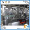 Машина Carbonated воды газа напитка заполняя разливая по бутылкам для заполняя линии
