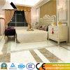 Alto azulejo de suelo de piedra de mármol Polished de la porcelana 600*600 (661366)