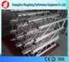 Fascio di alluminio per la visualizzazione di LED della fase (lega 6061/T6 o 6082/T6)