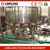 Máquinas de embotellado de cristal del jugo fresco