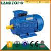 Motor de la revolución por minuto de LANDTOP 380V 2.2kw 3HP 1400