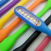 高品質USB再充電可能なLEDの本ライト