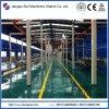 기계화 컨베이어 호이스트 사슬 색칠 코팅 생산 라인
