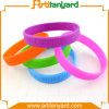 Bracelet coloré de silicones du best-seller beau
