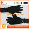 Хлопок или полиэфир Ddsafety 2017 черные с пластичной пряжкой