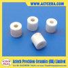 Lavorare di ceramica di precisione del manicotto/boccola di Zirconia