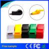 USB Pendrive свистка подарка способа OEM Manufacter