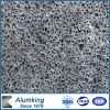 Mousse d'aluminium d'impression de Willstrong Digital
