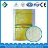 Raschel Linon-Netz-Verpackungs-Beutel für Vegetabe und Frucht