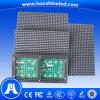 Étalage de message courant blanc économiseur d'énergie de la couleur DEL de P10 DIP546