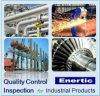 Qualitätskontrolle-und Inspektion-Service für Industrieprodukte