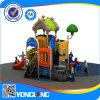 Apparatuur van de Speelplaats van de kleuterschool de Openlucht voor Verkoop (yl-E040)