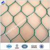 Überzogener Gabion Kasten PVC-(HPGB-0518)