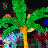 LED Coconut Palm Tree Light per Holiday Decoration