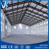 Il gruppo di lavoro dell'acciaio per costruzioni edili/ha prefabbricato il magazzino (JHX-R028)