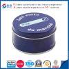 Perfumado Cera de abejas Bulging Candle Tin Box-Jy-Wd-2015110504