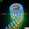 5050 RGB LED Strip con CE Certificates