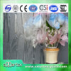 3mm-6mm Clear Patterned Glass Acid Etched Glass con CE & ISO9001