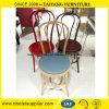 고품질 도매 알루미늄 커피 의자
