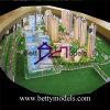 Встреча Table Model Architectural Building Model (BM-0062)