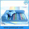 600d Waterproof Washable Luxury Pet Dog Sofa Bed
