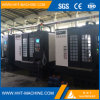 Ty600 마이크로 CNC 훈련 및 축융기