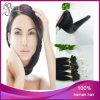 Выдвижение волос кольца петли индийских человеческих волос прямое микро-