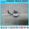Pétrole Injection Nozzle pour Weichai Engine Partie (61560010090)