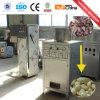 Machine van de Schil van het Knoflook van de Vervaardiging van China de Professionele
