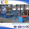 Machine de stratification acrylique de colle à base d'eau chaude de vente