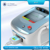 Saleのための常置Hair Removal Aft Latesr Technology IPL Shr Beauty Machine