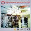 Máquina de revestimento de alumínio do engranzamento